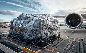 air-freight-zip
