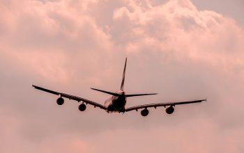 aircraft-1526567_640
