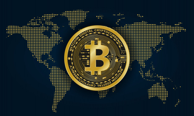Bitcoin is a Digital Currency