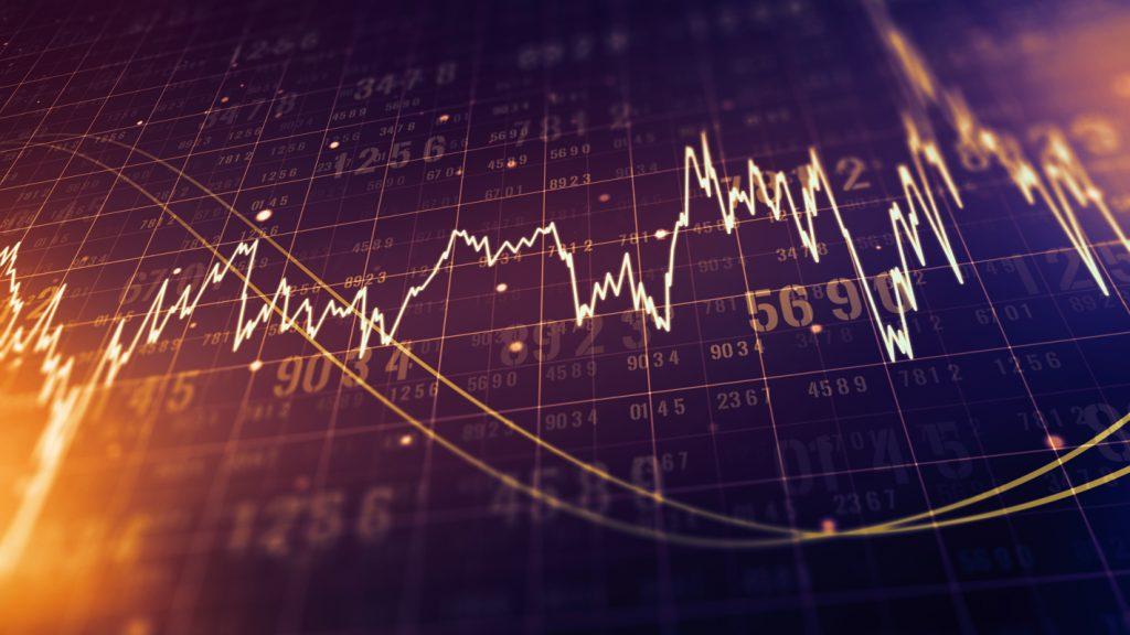Best platform for Trade Cryptocurrency